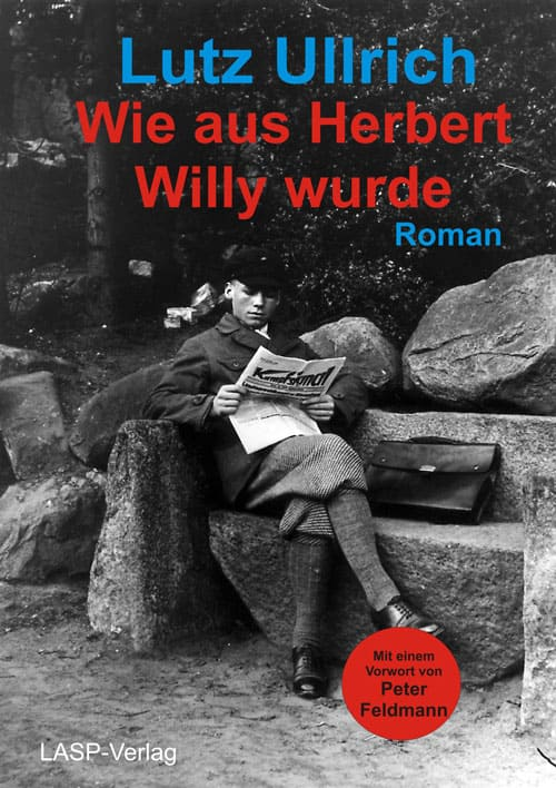 willycover